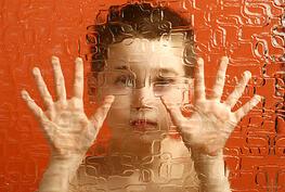 Autism Schools | Asperger's Schools