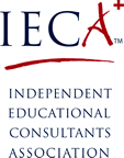Independent Educational Consultants Association (IECA)
