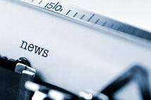 Educational Consulting News and Events Archives
