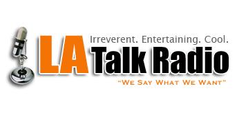 LA Talk Radio Leslie Goldberg resized 600
