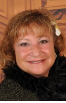 Leslie Goldberg Educational Consultant